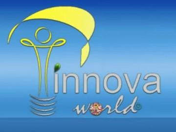 inova-world