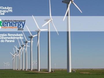 energia-11-10