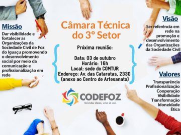 convite-codefoz