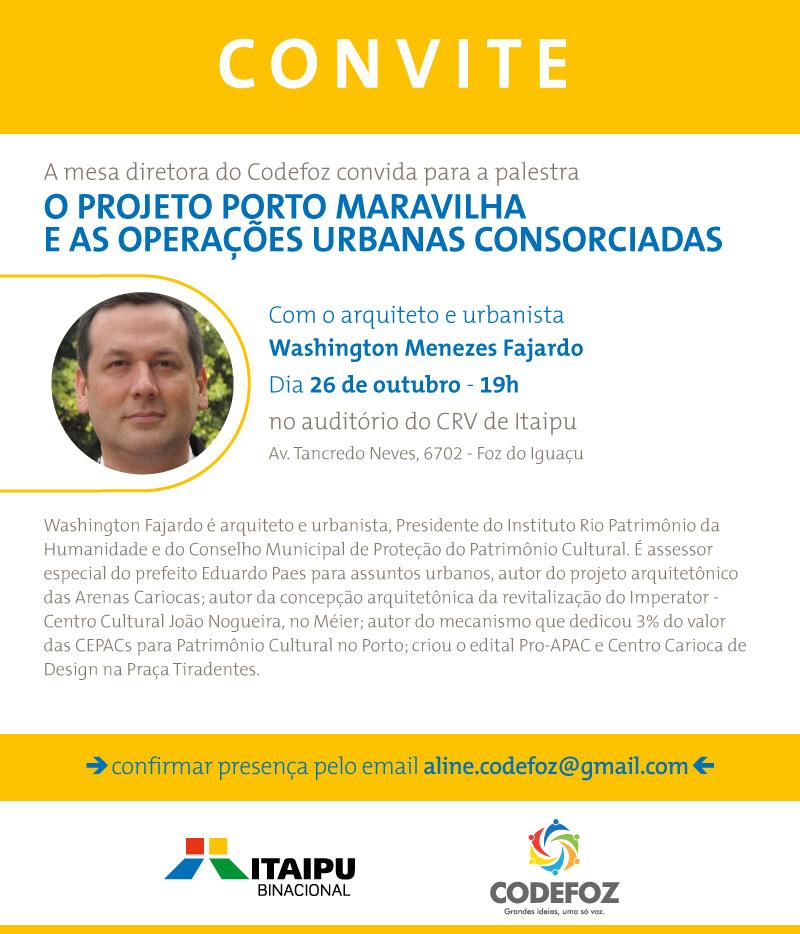 convite_washington_fajardo