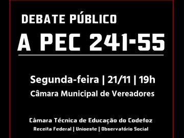 convite_debate_pec