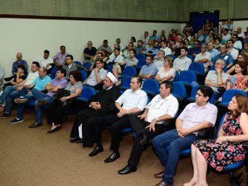 plenaria-codefoz-de-outubro-foto-marcos-labanca
